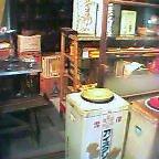 2004-0905-1359.jpg