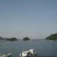海の風景①