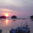 海の風景③